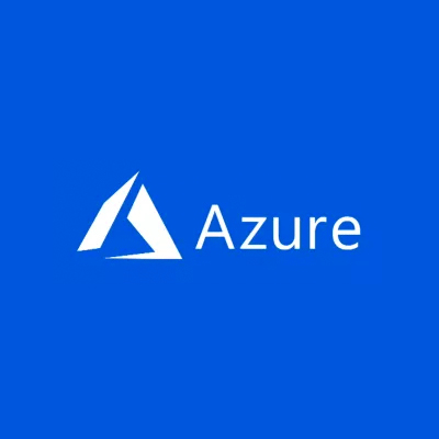 FreshBI - Logo - Azure.jpg
