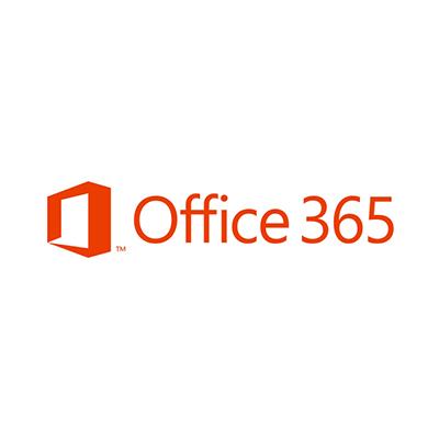 FreshBI - Logo - Office 365.jpg