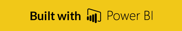 FreshBI - Showcase- Icon - Built with Power BI.jpg