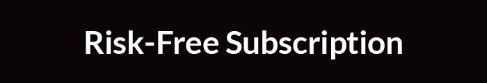FreshBI - Showcase- Icon - Risk Free Subscription.jpg