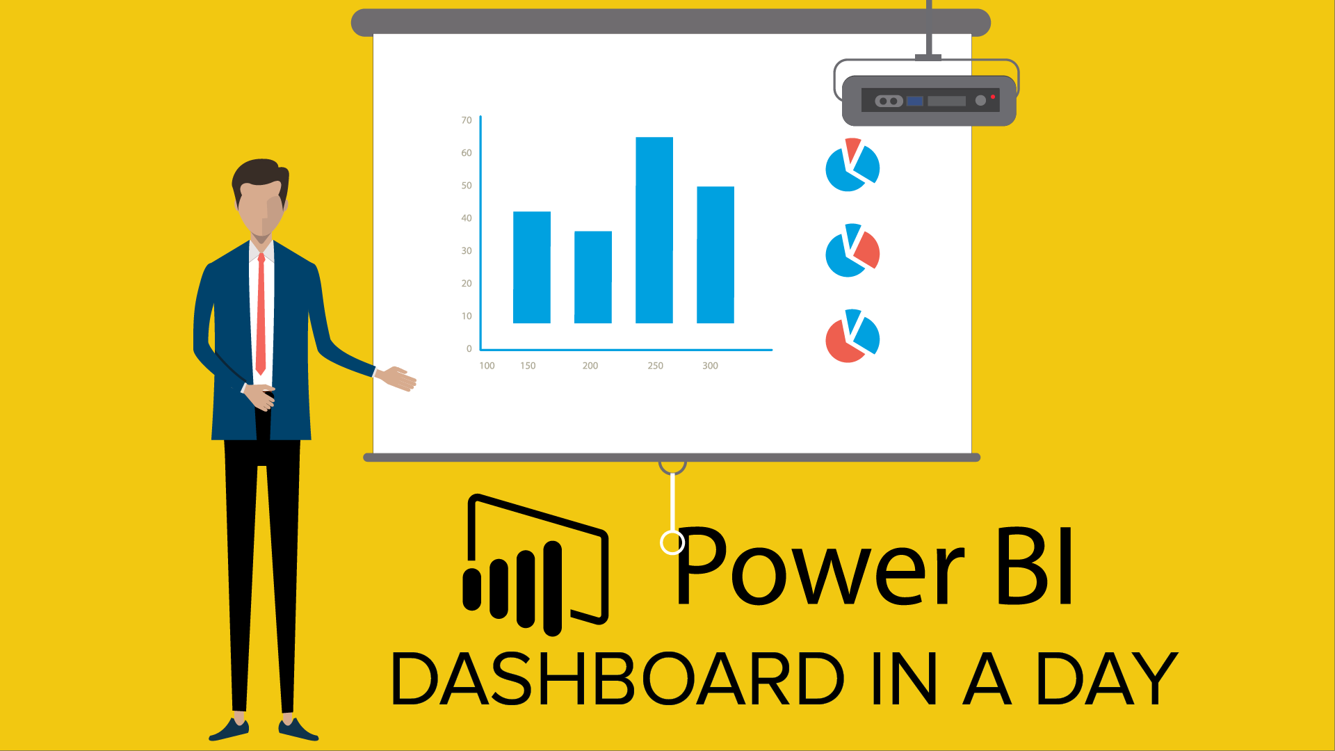 Power BI Dashboard in a Day-01.png