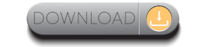 DownloadButton-01.png