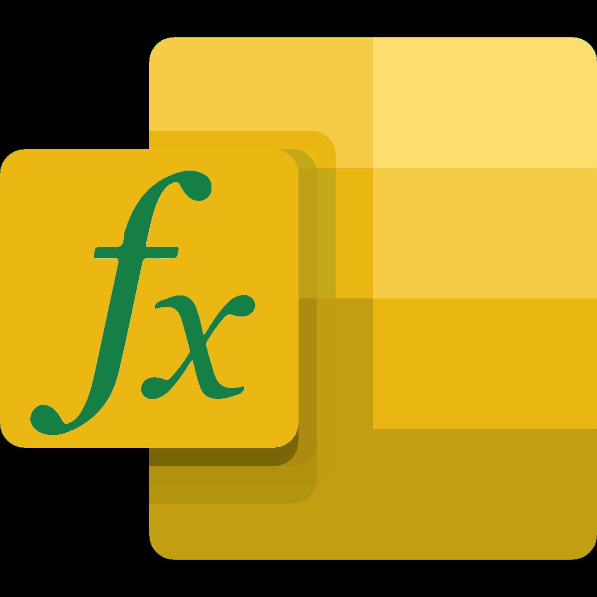 PowerbI Functions.png