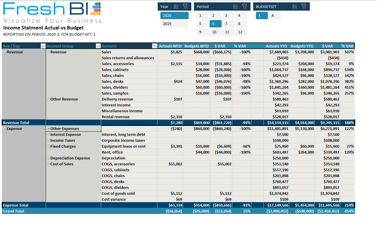 Financial Template Excel from images.squarespace-cdn.com