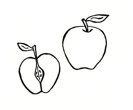 apples-illo