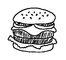 hamburger-03.png