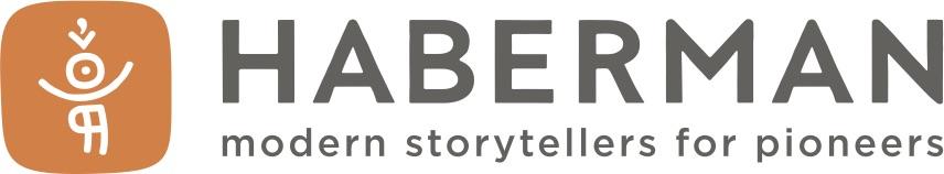 Haberman-Logo.jpg