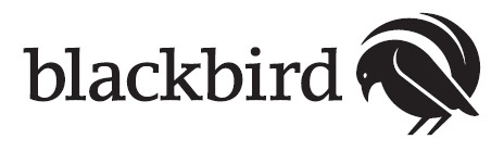 Blackbird Logo.jpeg