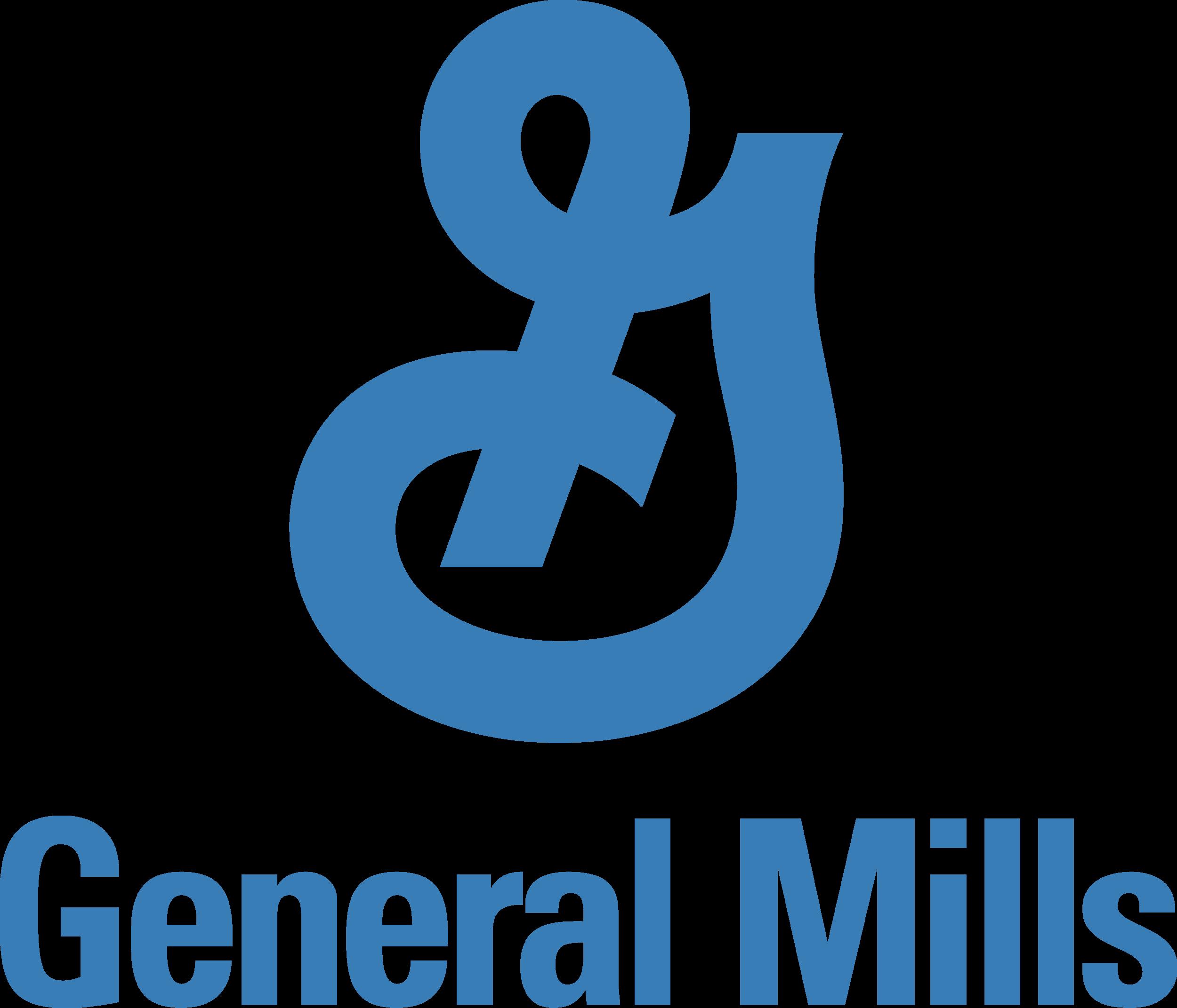 General Mills-01.png