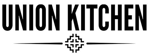 Union Kitchen Logo.jpg