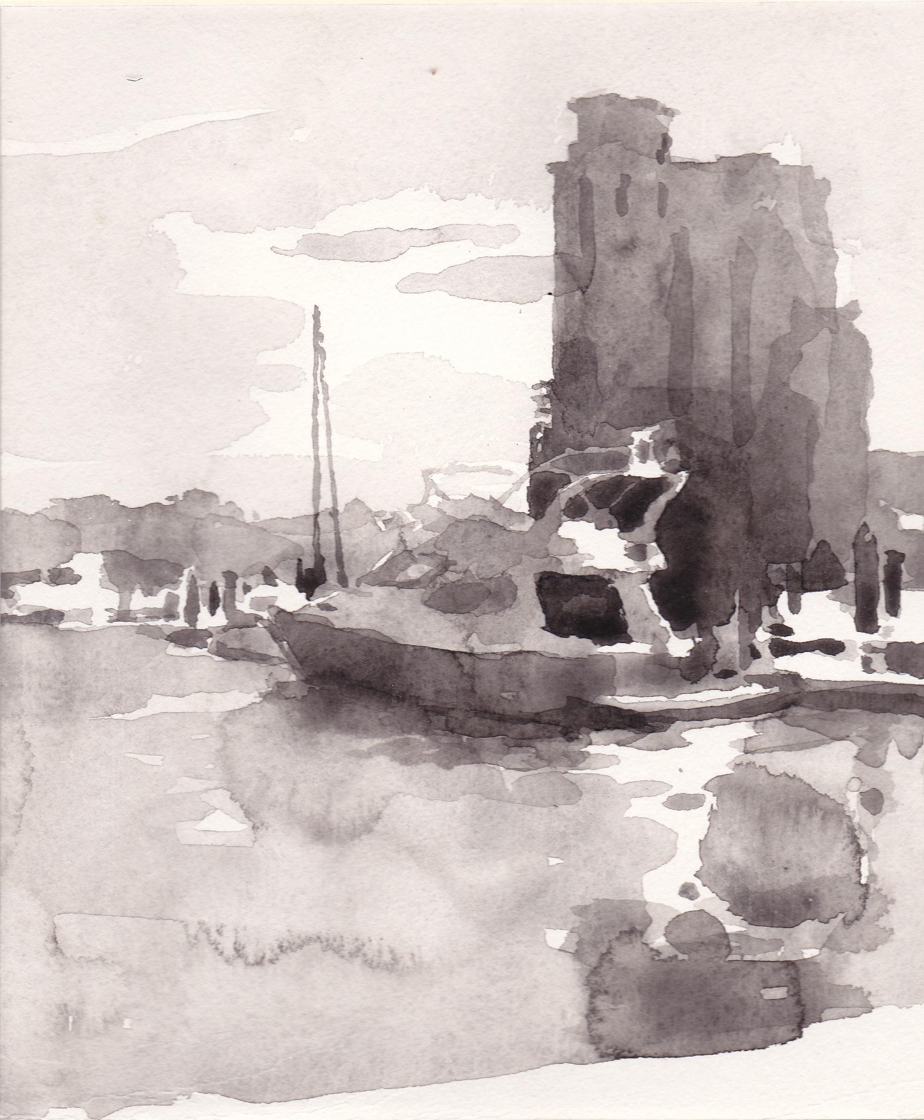 Boat, Inner Harbor 2.jpg