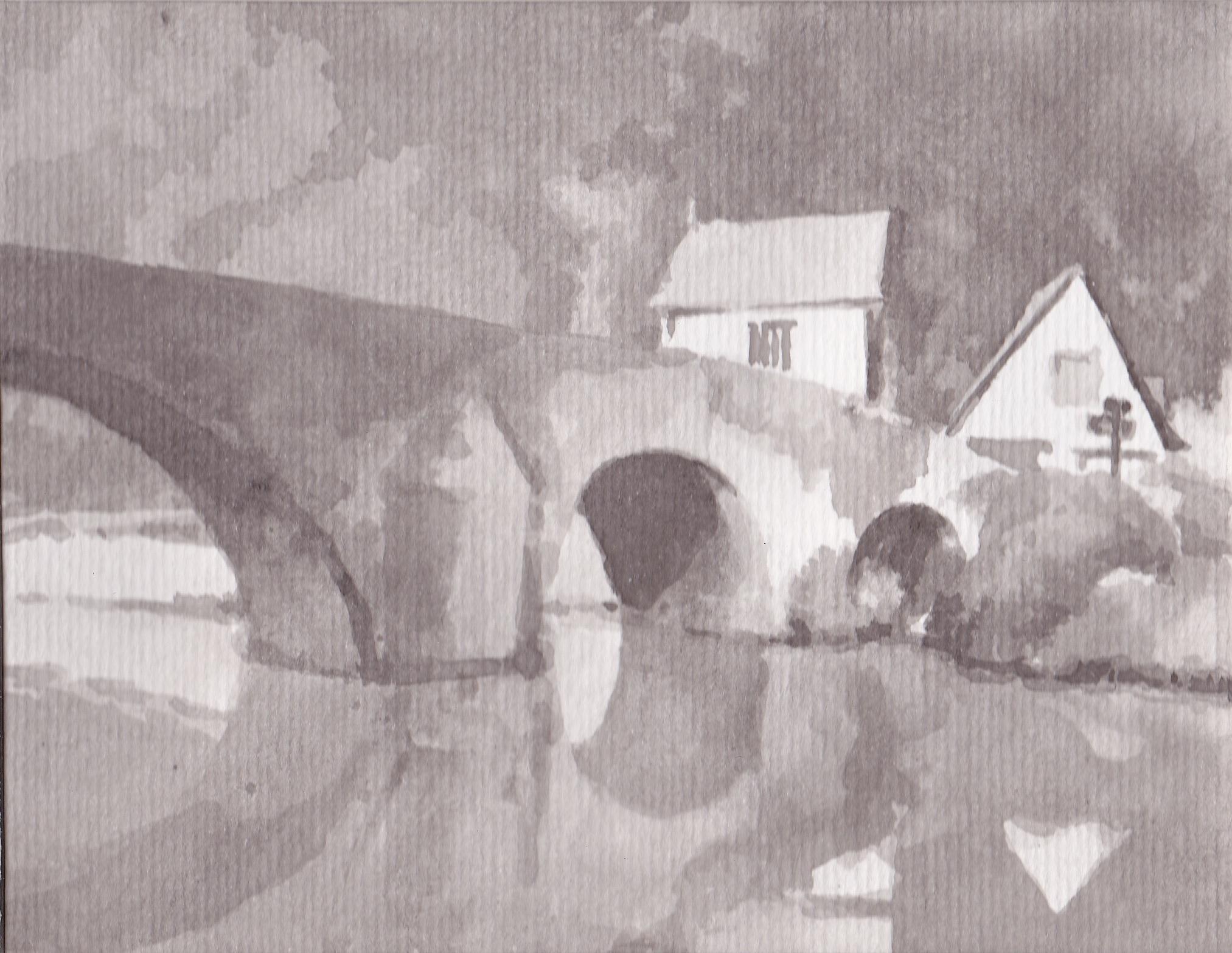 Bridge in Lehon.jpg
