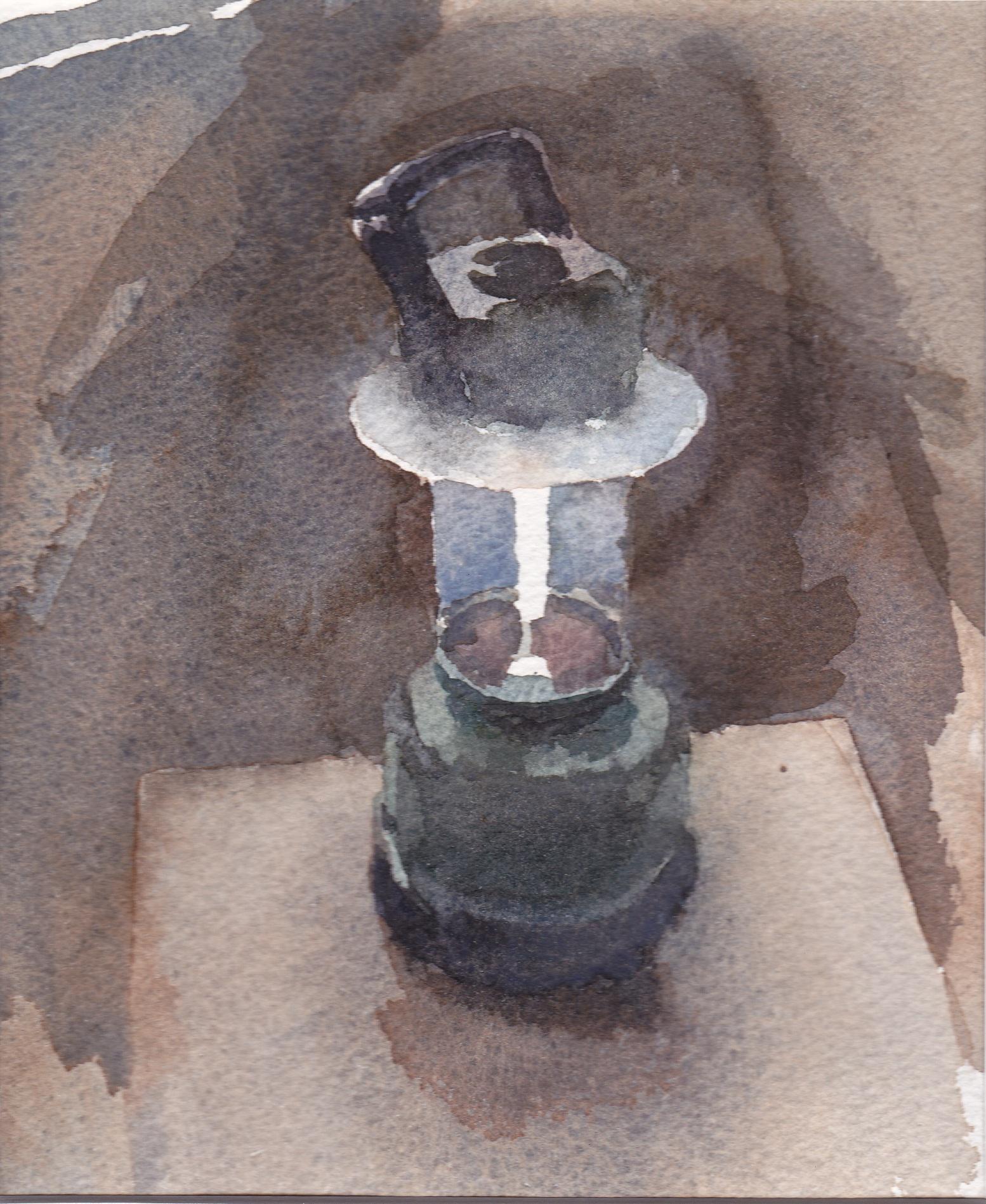 Coleman Lamp.jpg