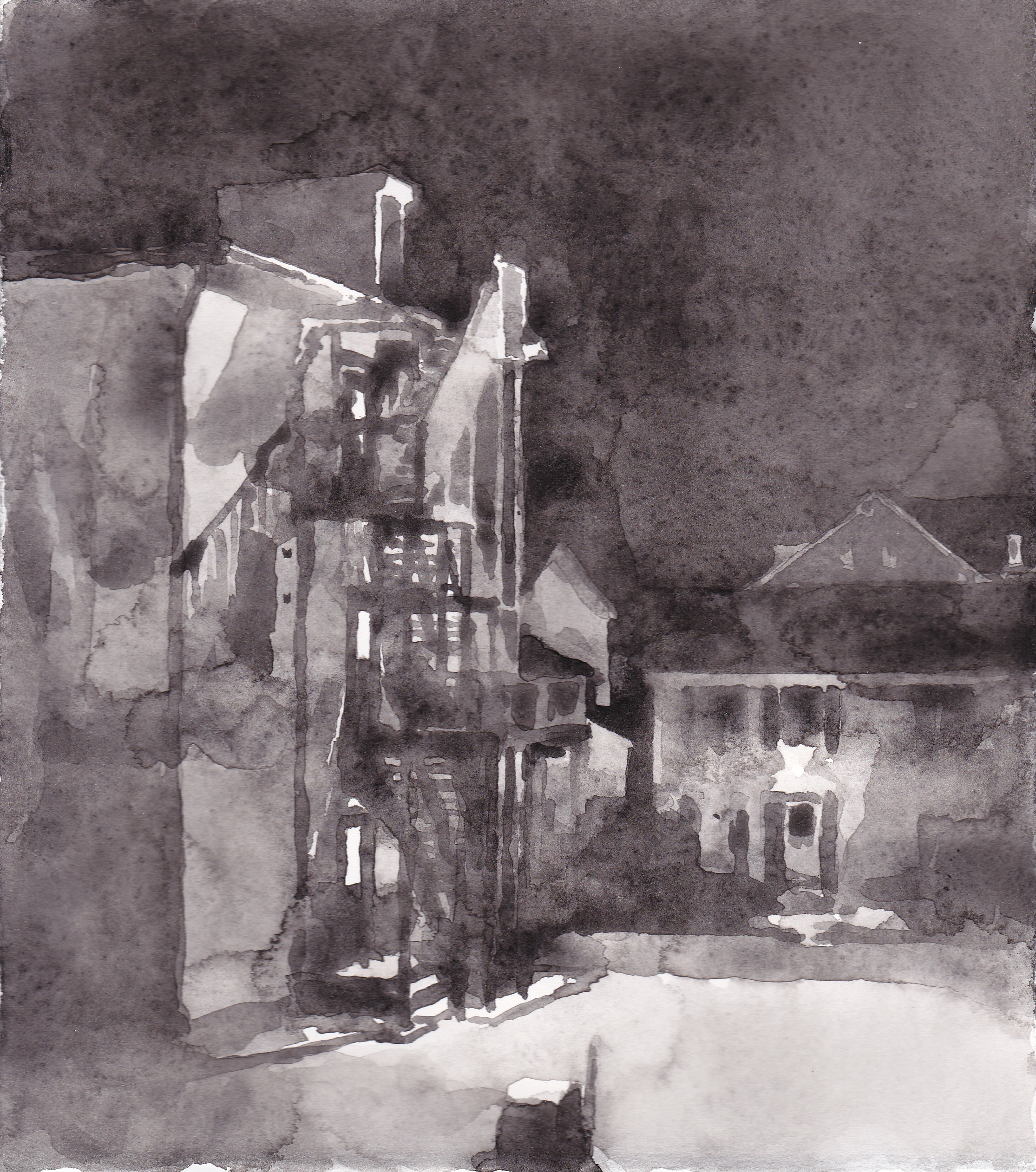 Easton, Night.jpg