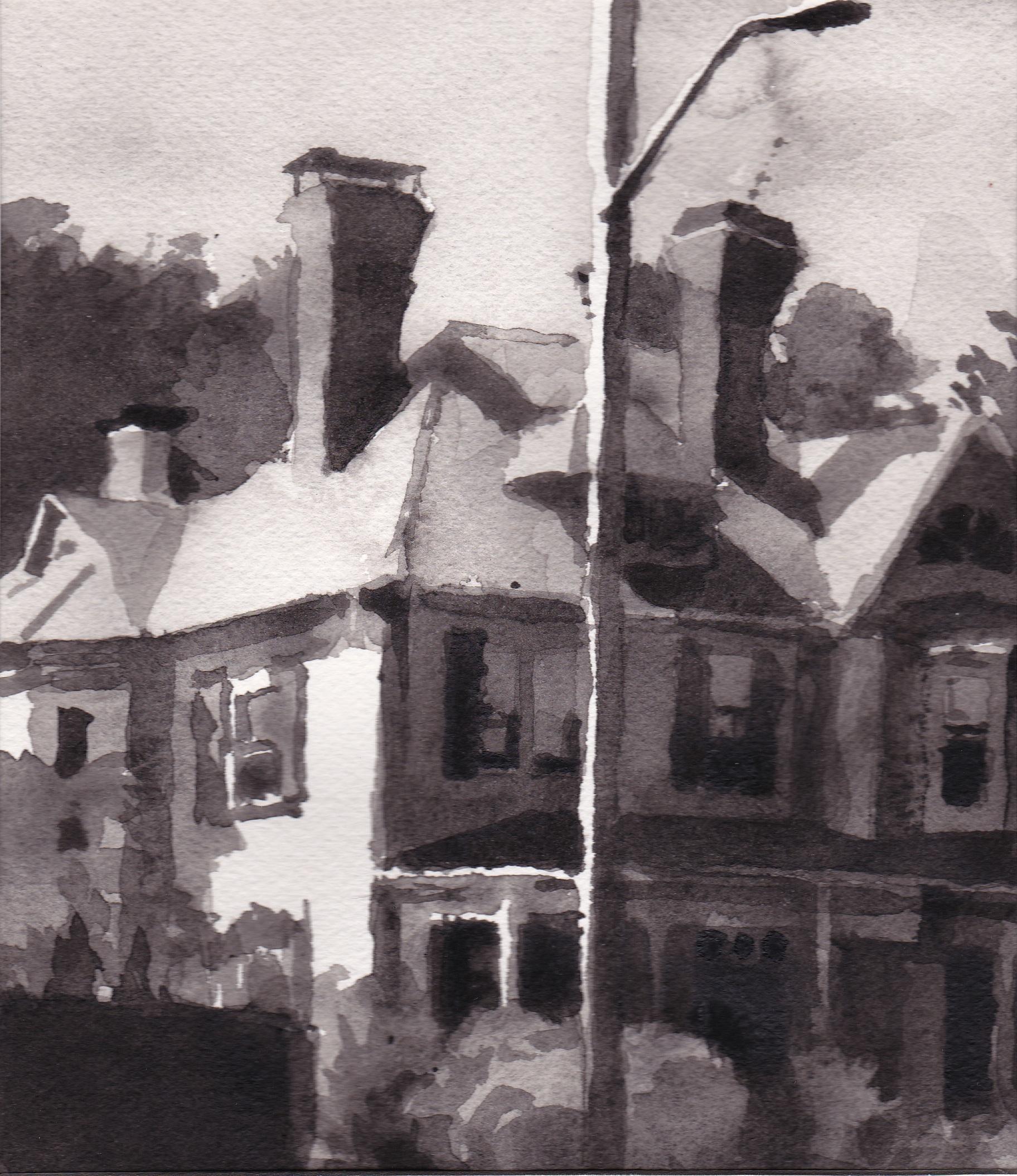 House, Easton.jpg