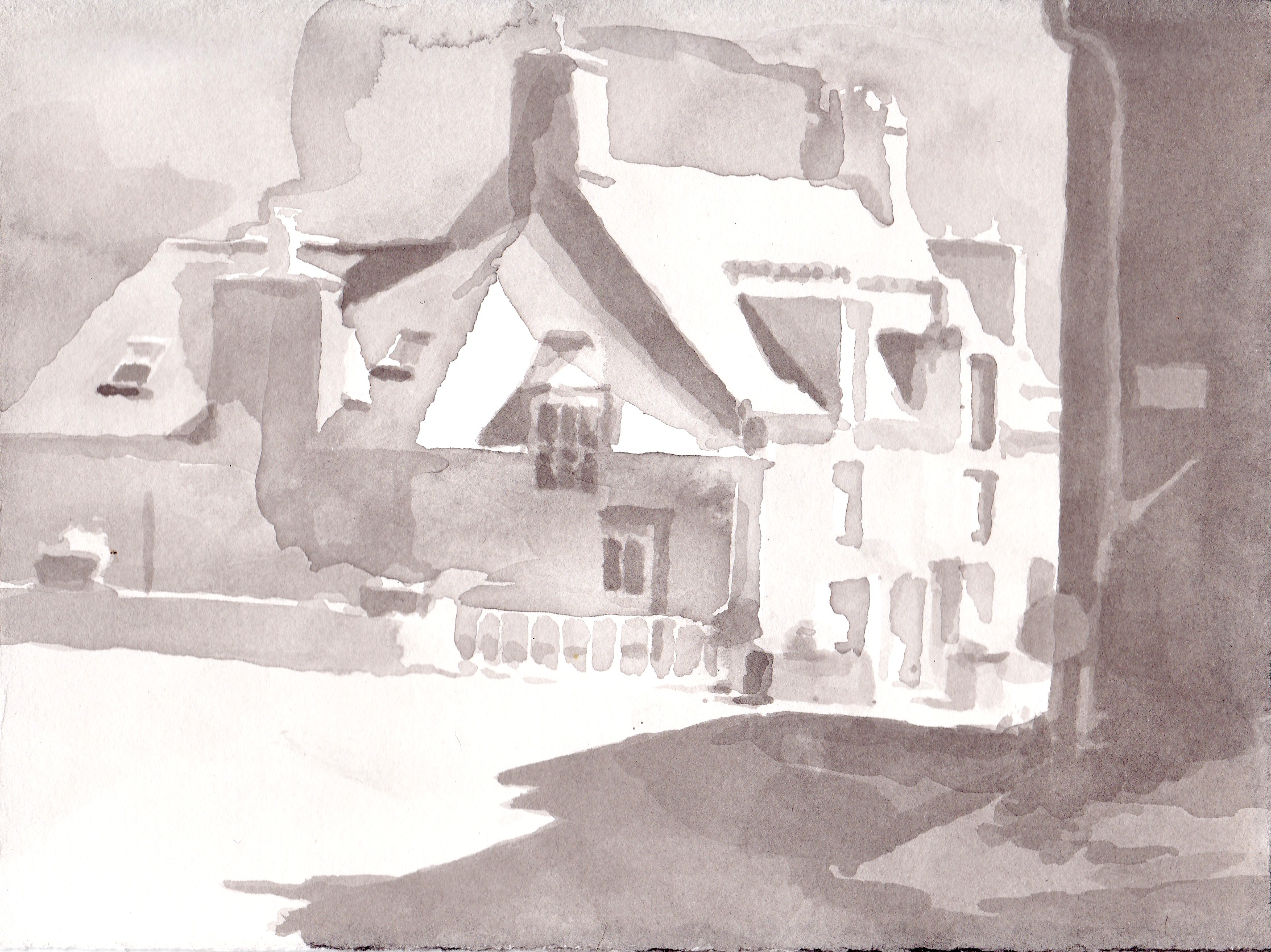 Houses in Lehon.jpg