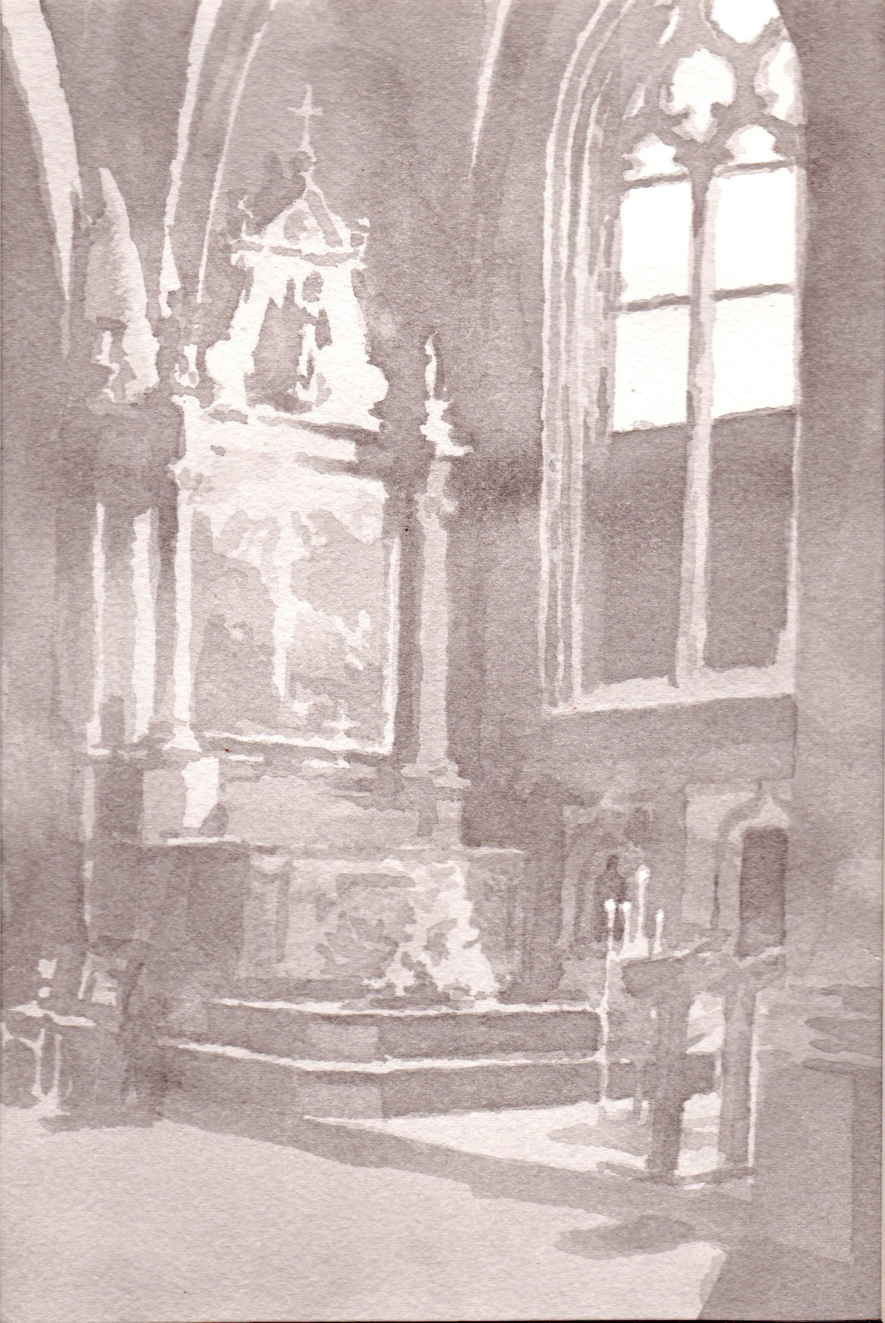 Interior, Dinan.jpg