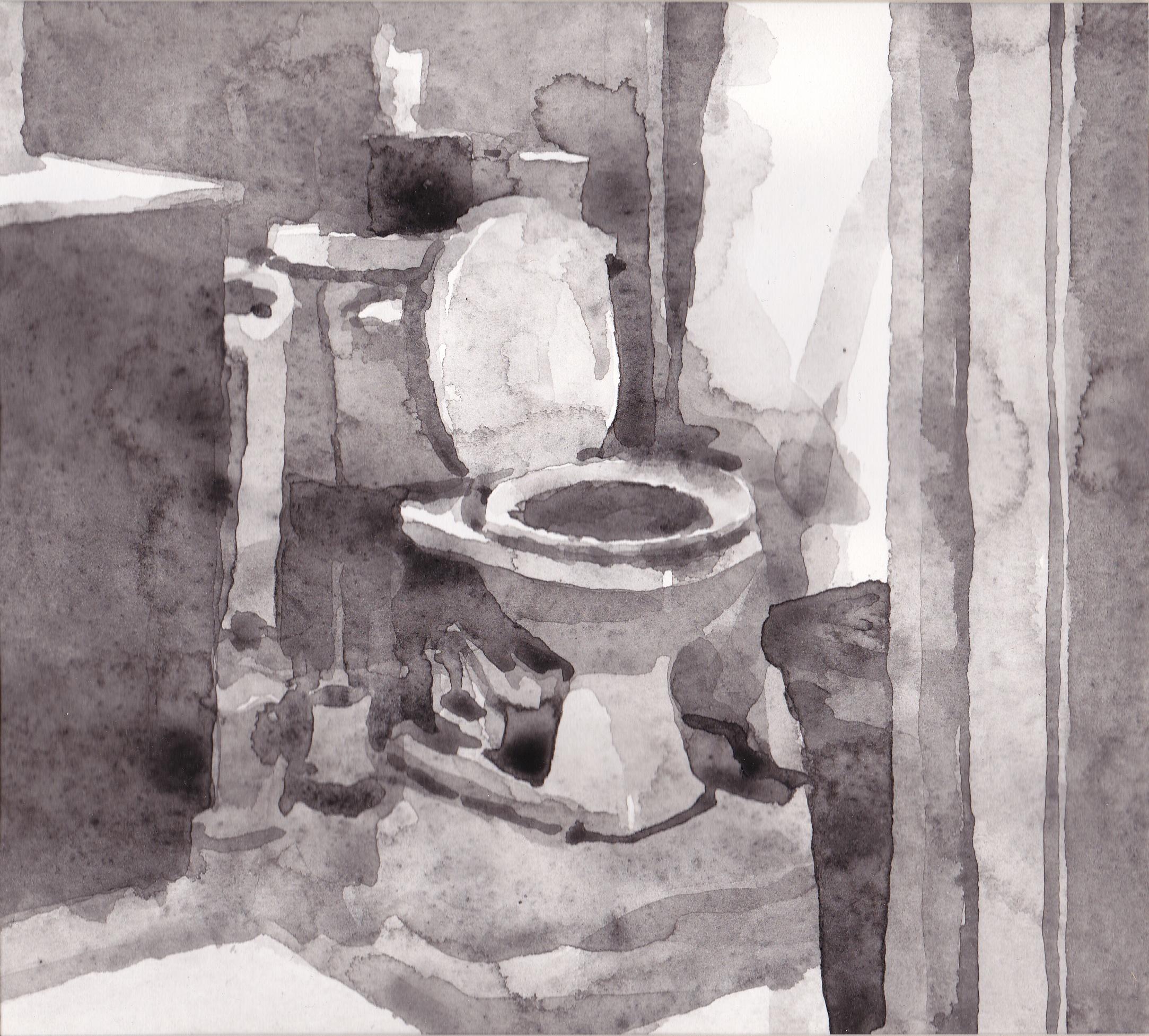 The Bathroom.jpg