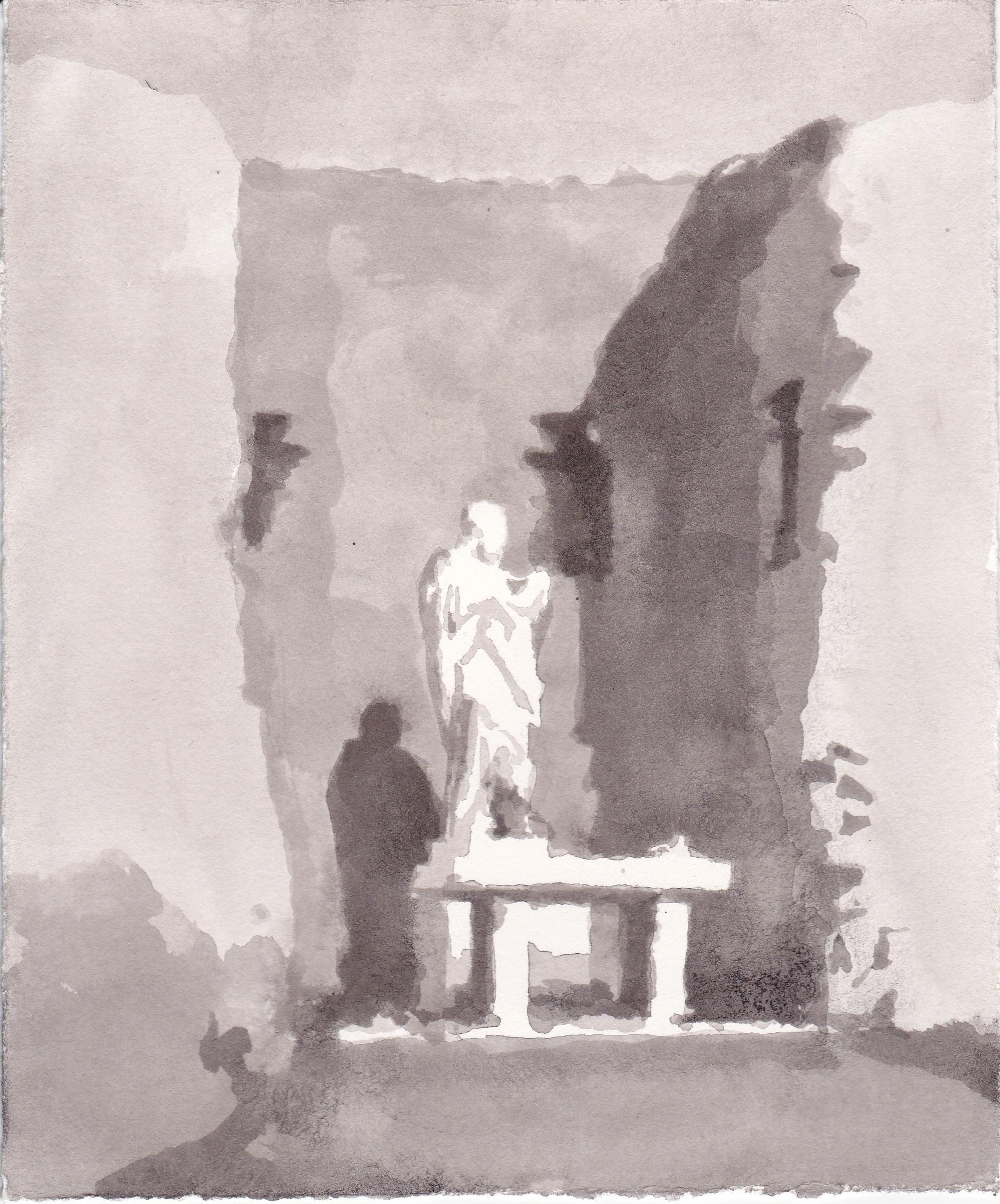 The Ruined Chateau, Lehon.jpg