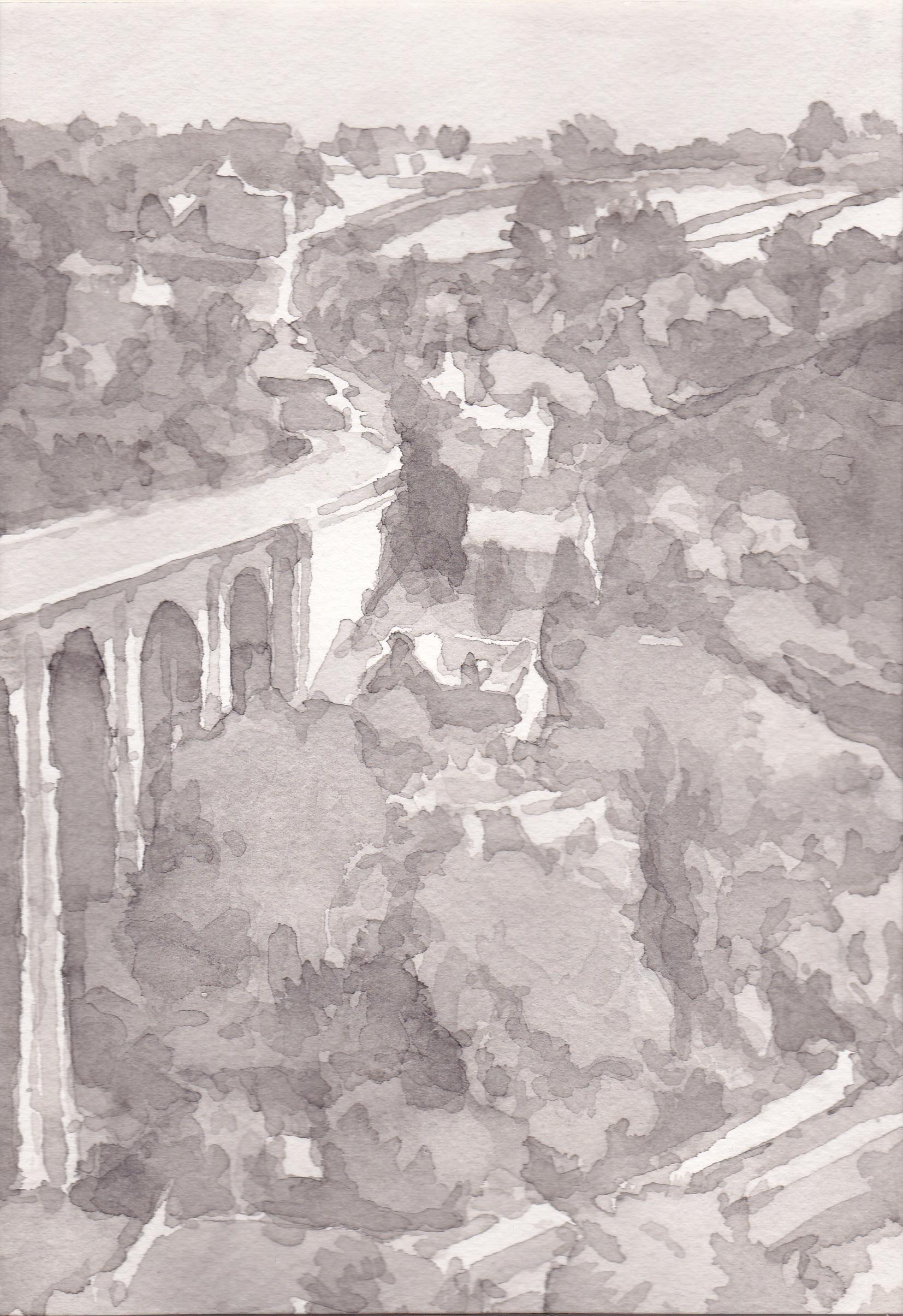 The Viaduct, Dinan.jpg