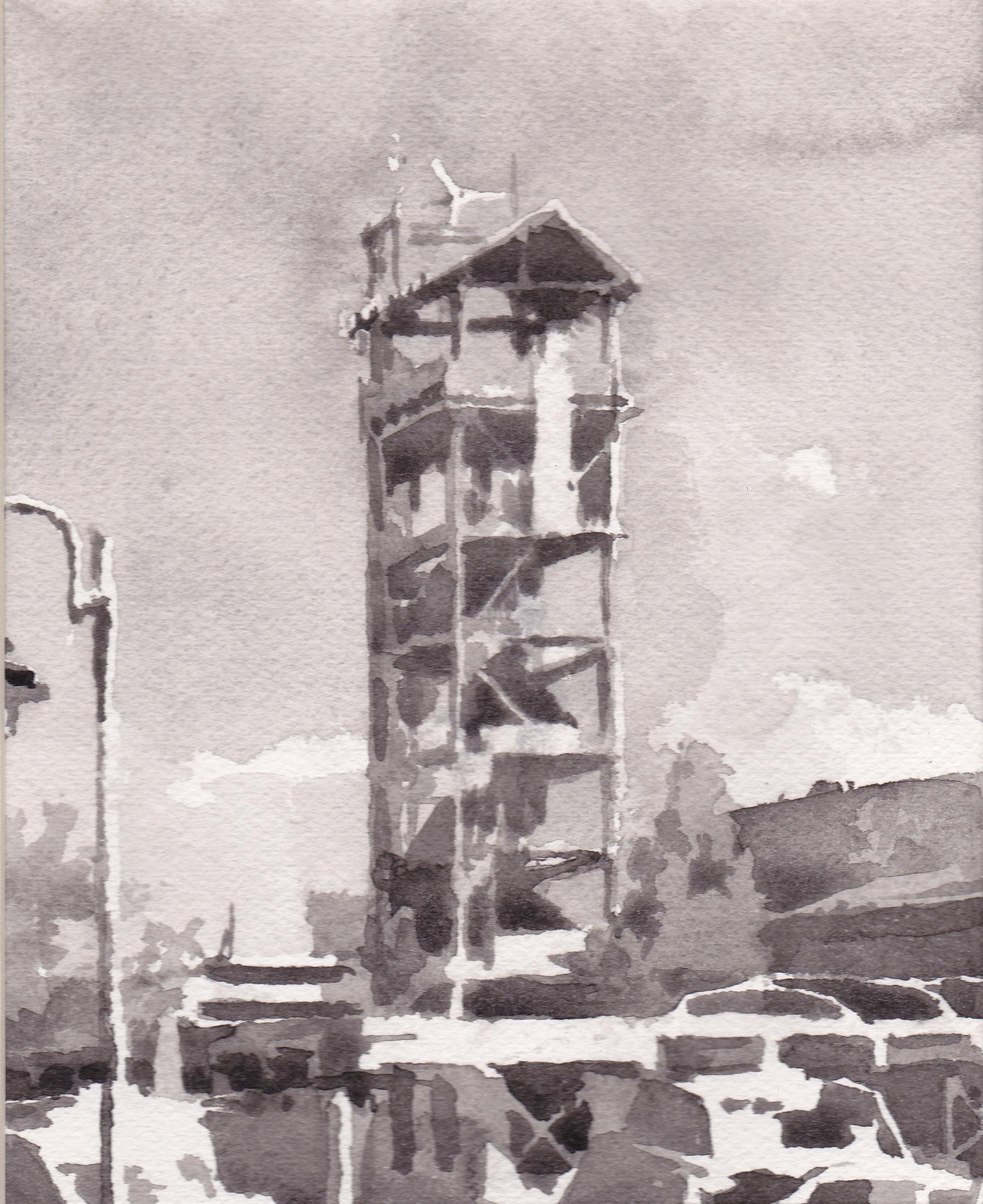 Weather Tower, Inner Harbor.jpg