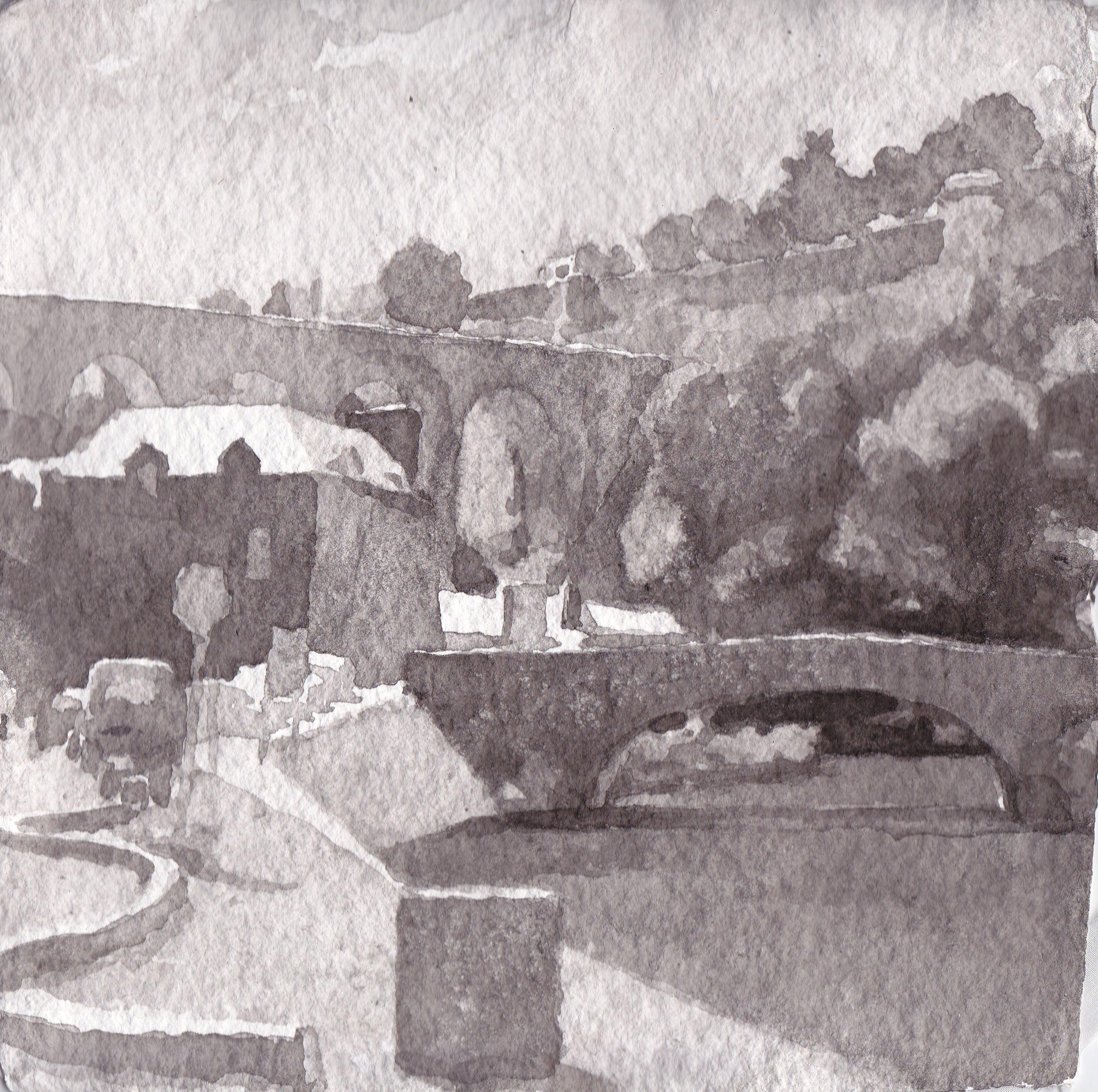 Port of Dinan with VIaduct.jpg
