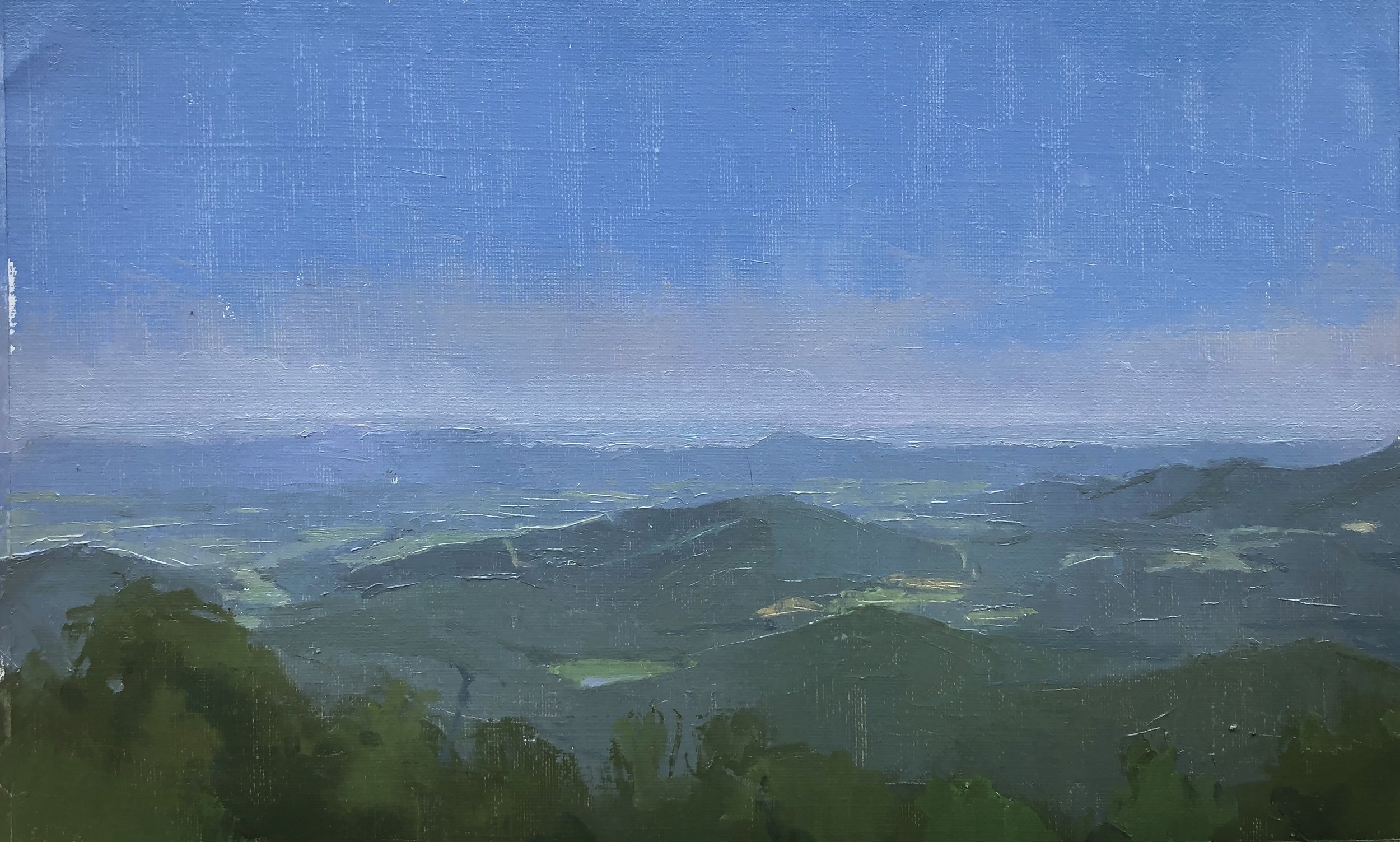 Jewel Hollow, Blue Rdg Mts, oil on paper, 10%22x15%22.jpg