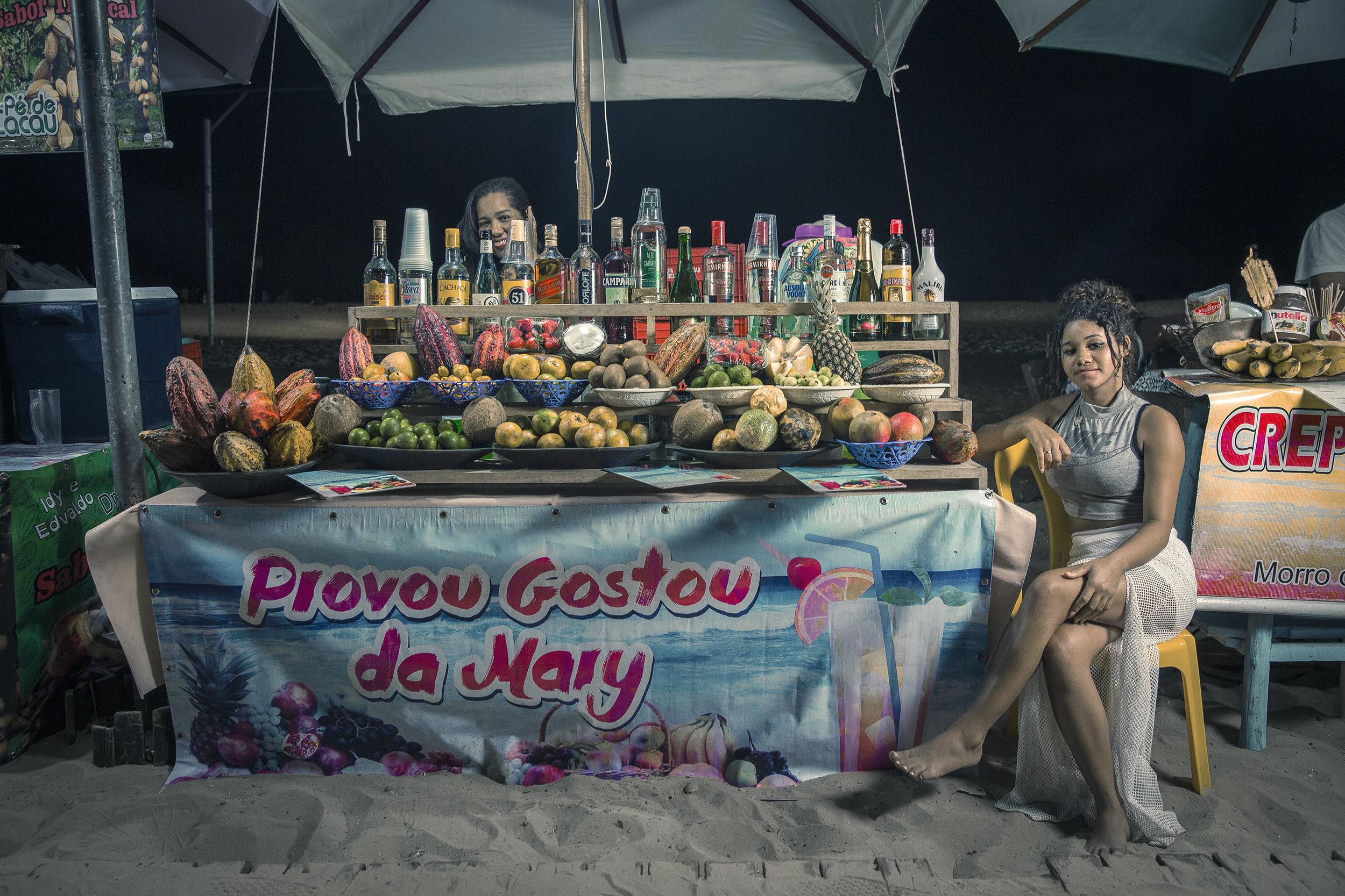 Morro_Beach_Brazil_Portrait_Lifestyle_S7A9336.jpg