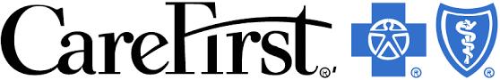 carefirst logo.png