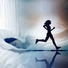 exercise sleep.jpg