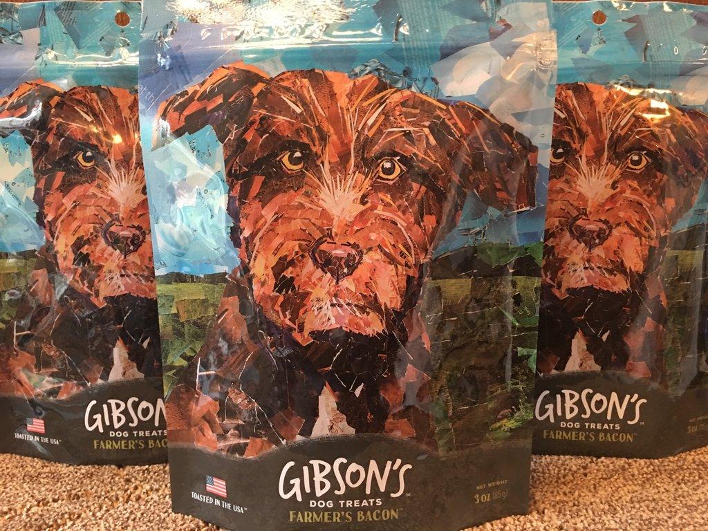 Gibson_Farmers_Bacon_Treats_1024x1024.JPG