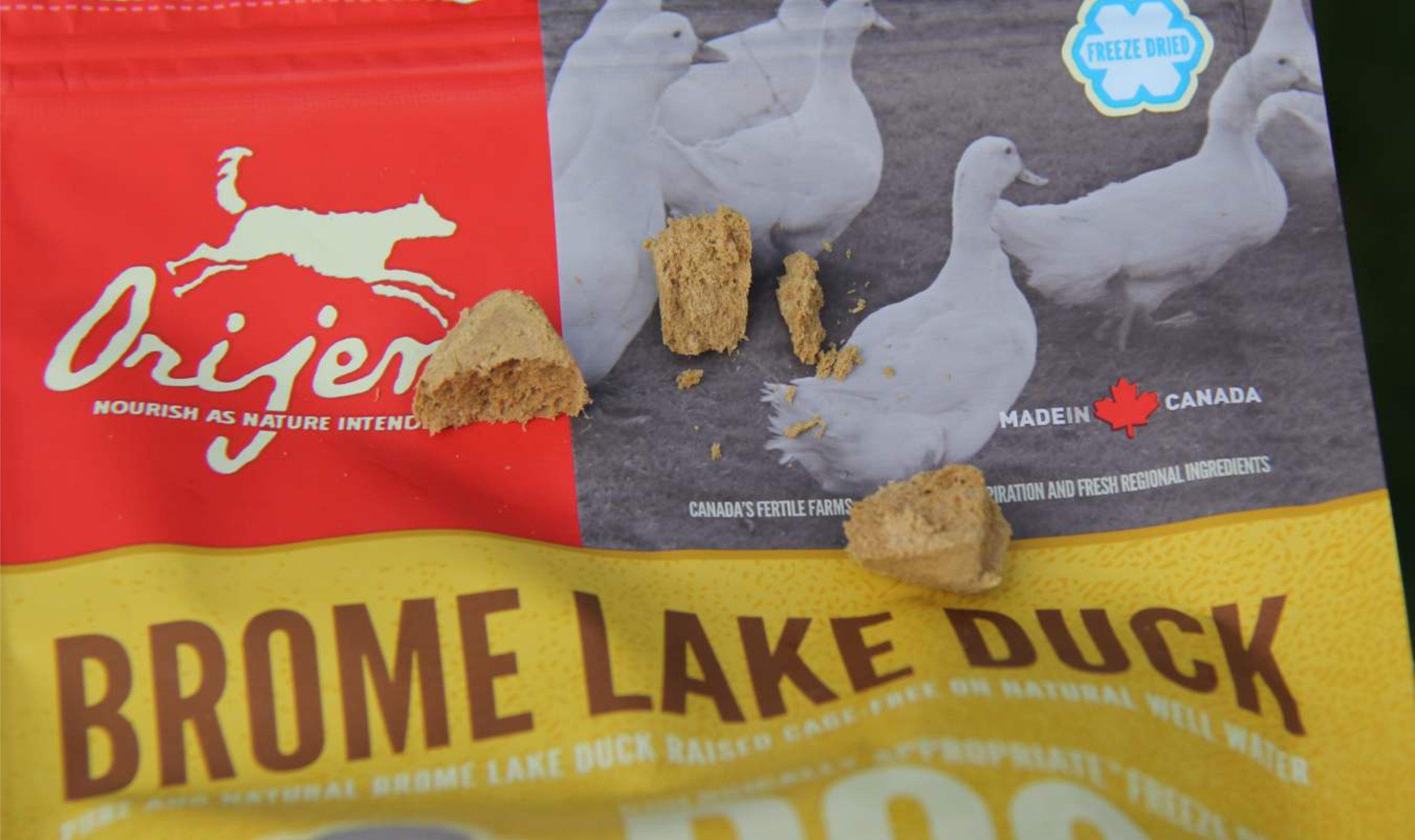 20130708-duck-treats-31.jpg