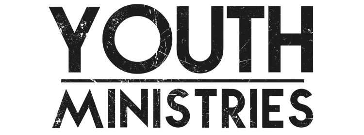youth-ministry-base-page-title.png