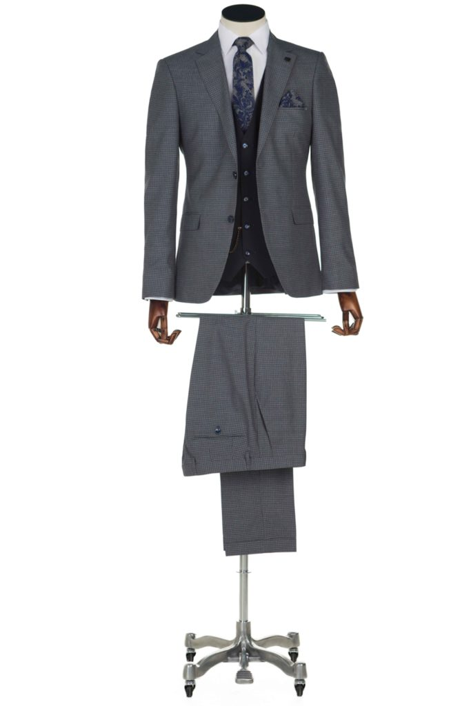 Benetti-Menswear-Ireland-Suit-Spring-Summer-Mens-Fashion-Benetti-Wedding-Suit-3-683x1024.jpg