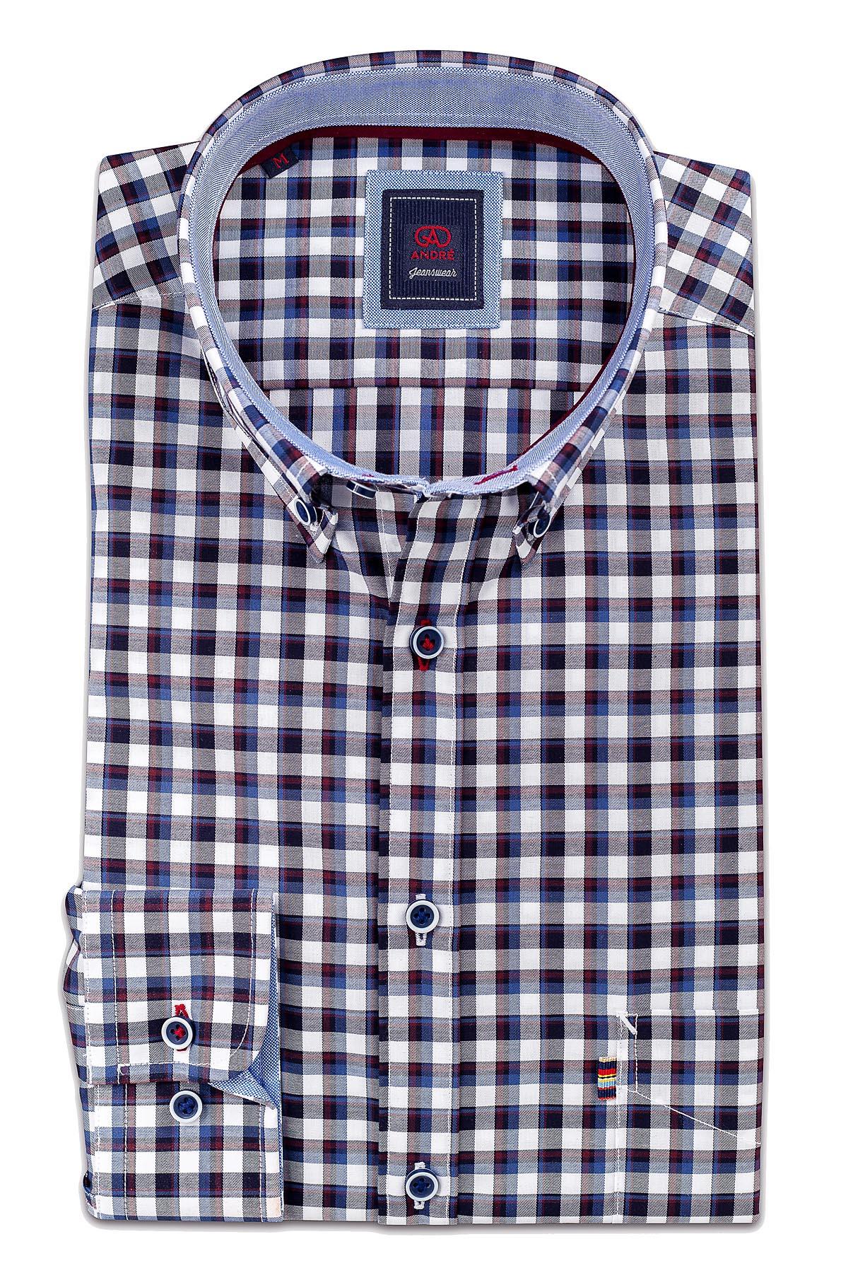 Jeanswear-Moy-Burgundy.jpg