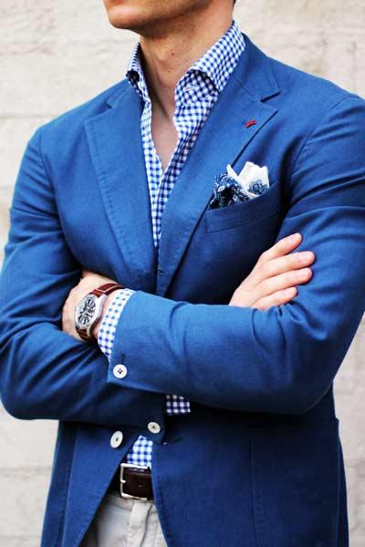 young-man-dressing-sharp-blue-jacket.jpg