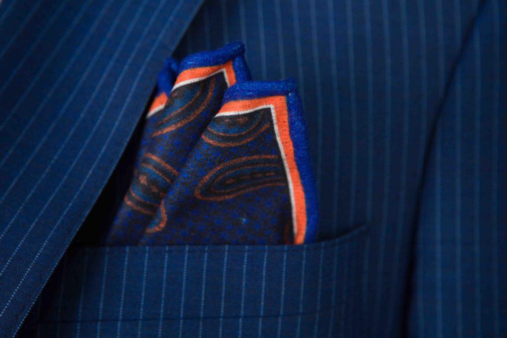 Benetti-Menswear-Ireland-Suit-Spring-Summer-Mens-Fashion-Benetti-Messi-Blue-Suit-1-1-1024x683.jpg