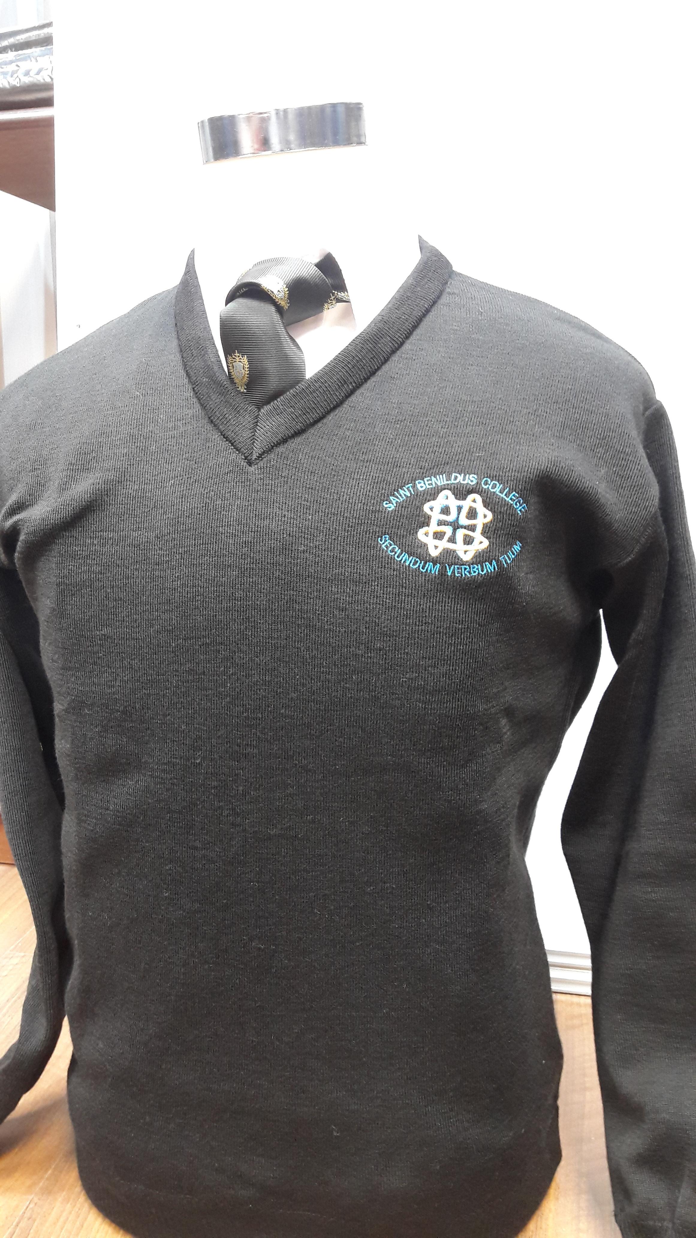 School uniform 2.jpg