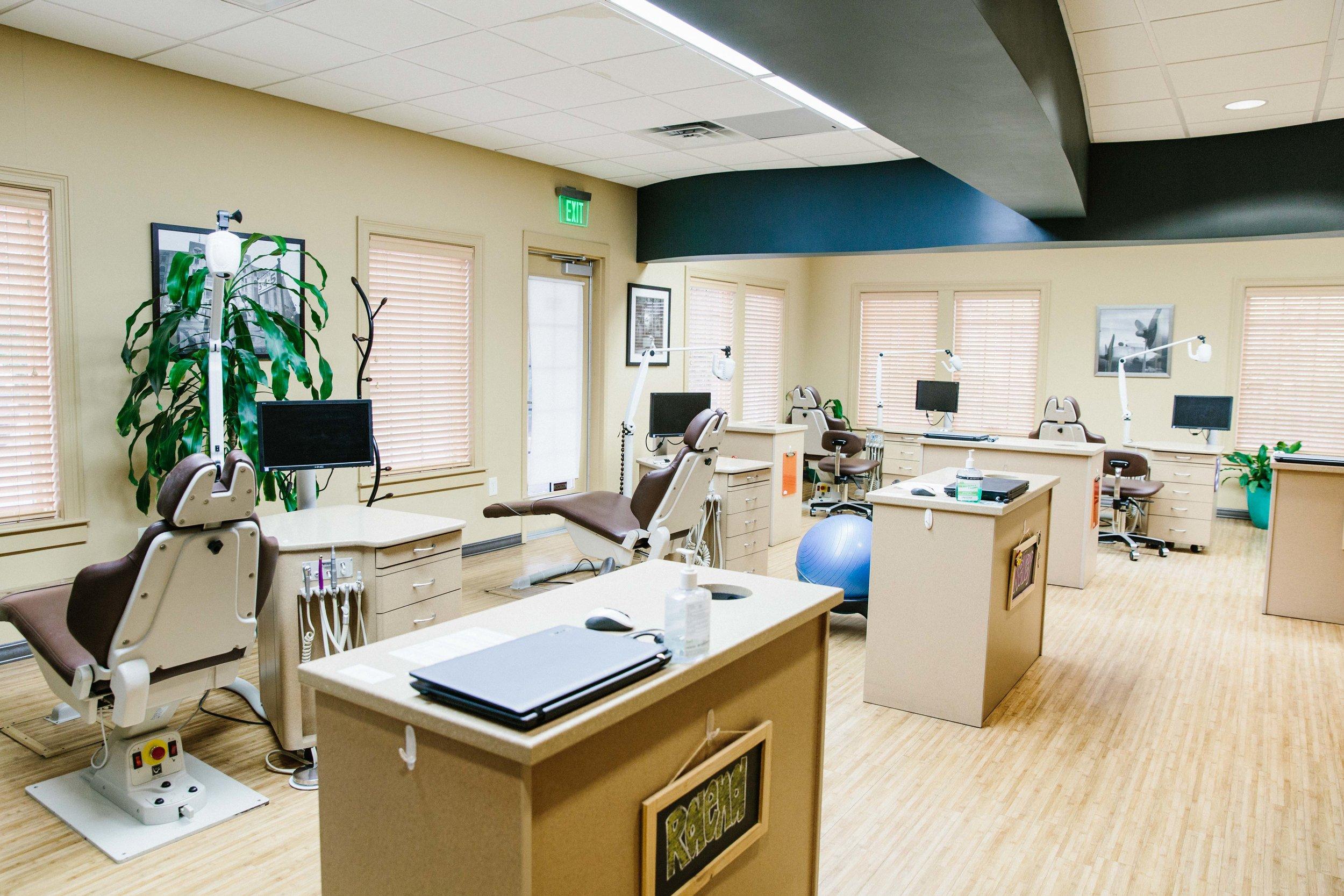 GRO Office-18.jpg