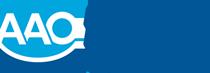 AAO-logo-M-c-e-210w.png