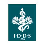 idds+(1).jpg
