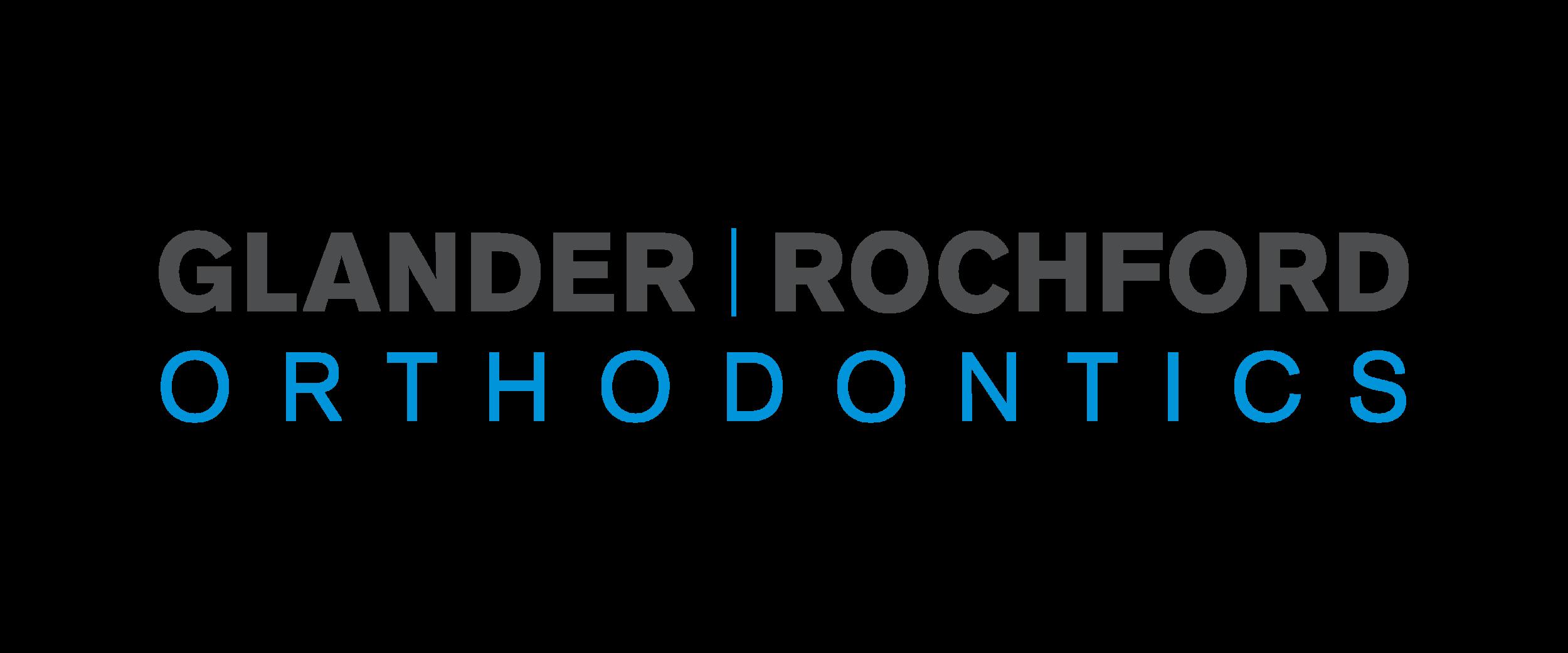 GLANDER ROCHFORD horizontal.png