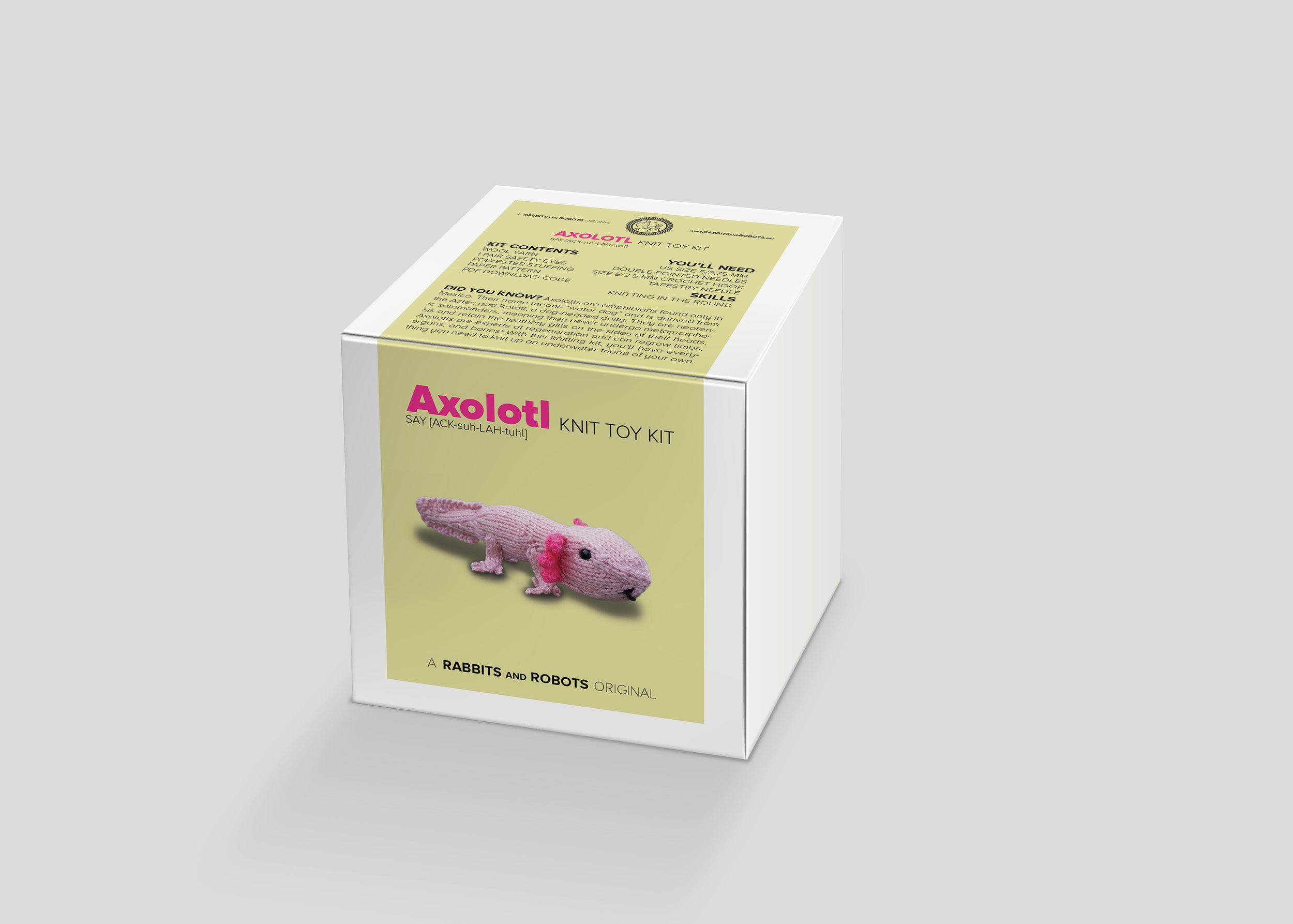 Axolotol_Box _Mock-up_001.jpg