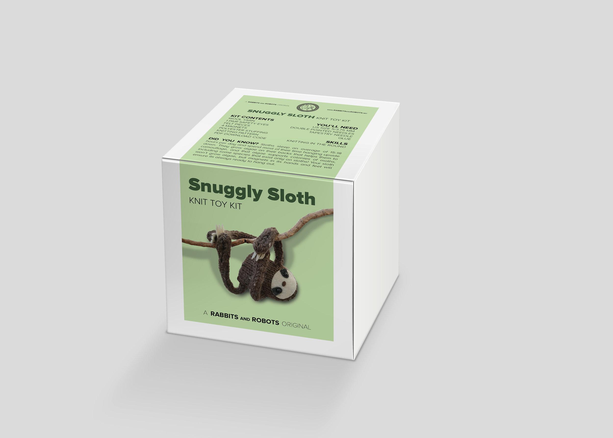 Sloth_Box _Mock-up_001.jpg