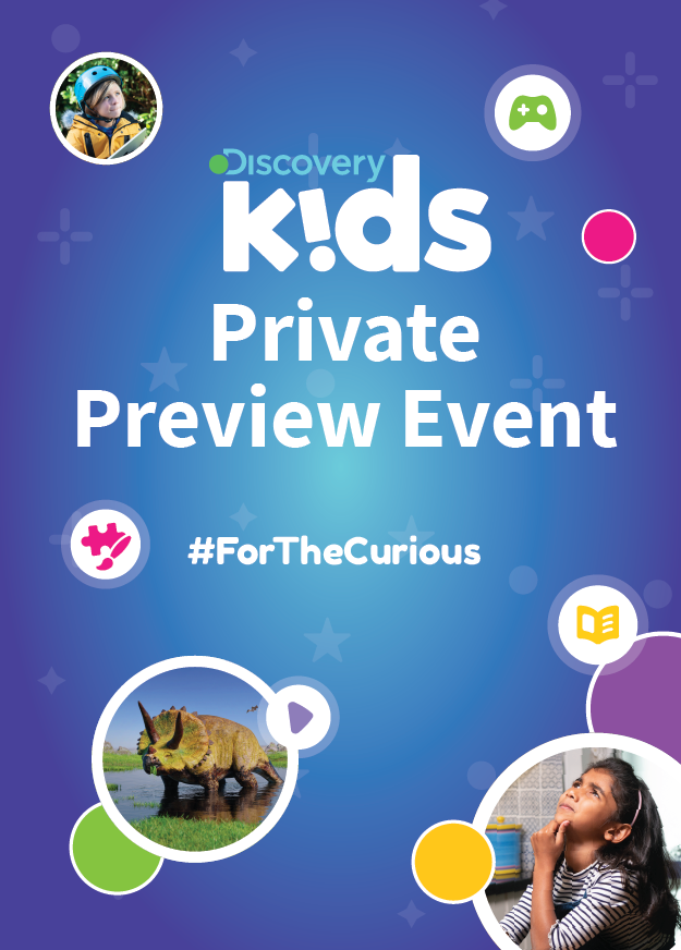 A4_PrivateEvent_001.png