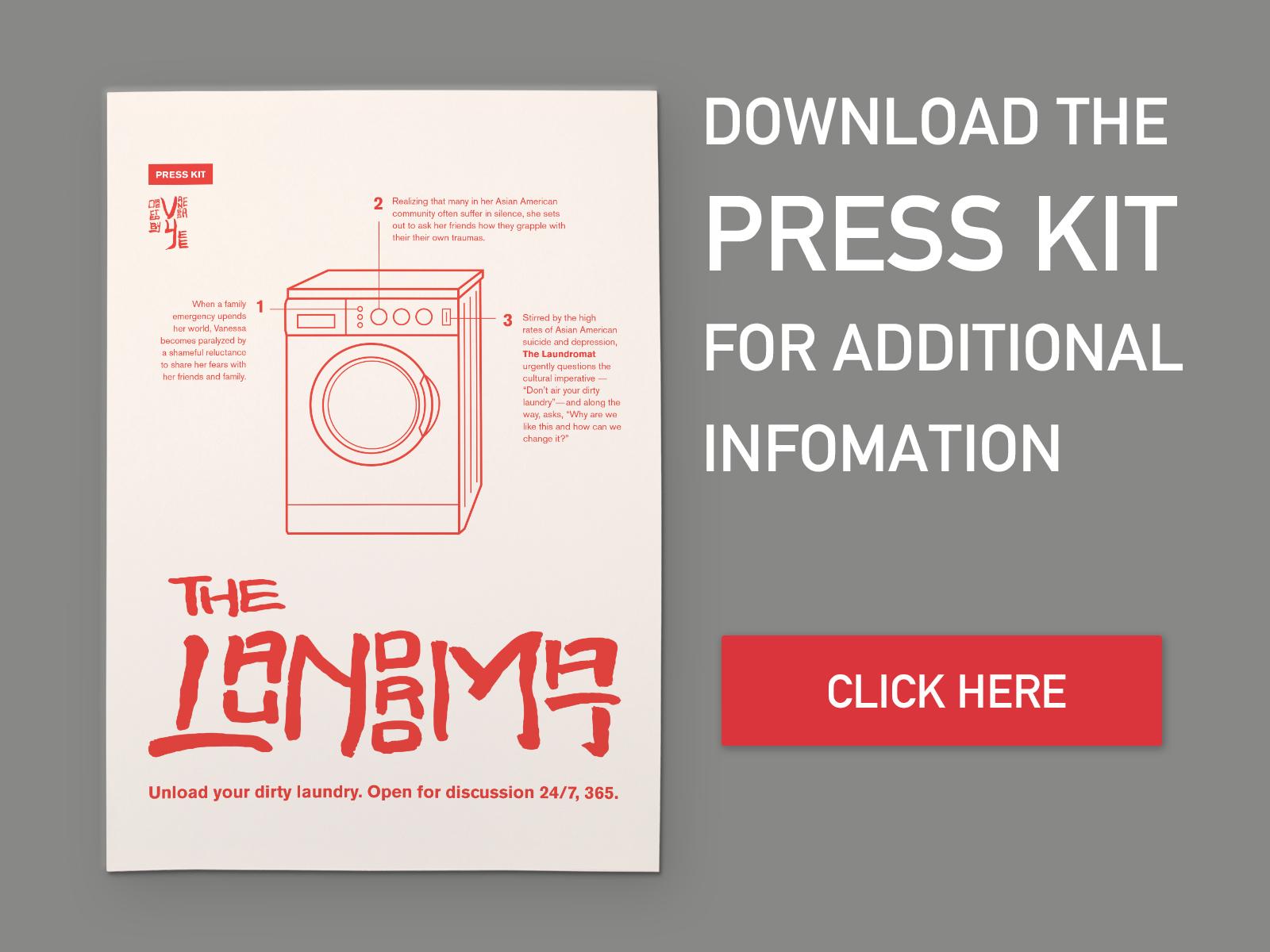 Press_Kit_thumb.jpg