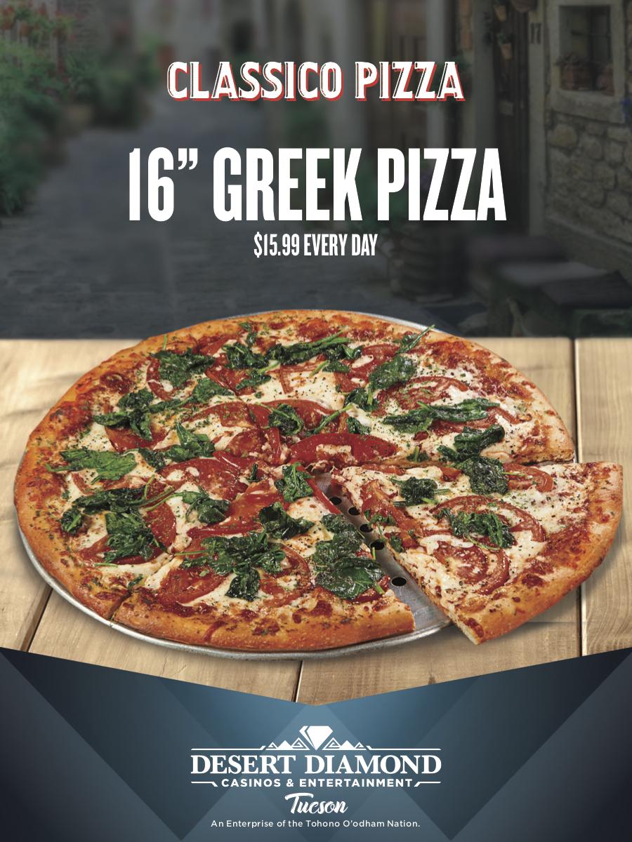 ClassicoPizza.jpg