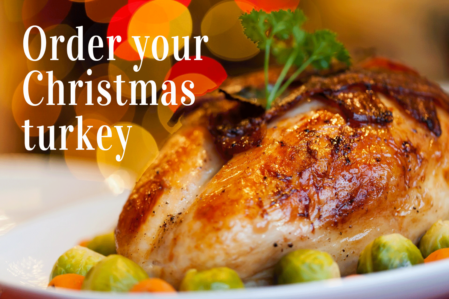 taking-orders-for-christmas-turkey-jenkins-and-son-deal.png