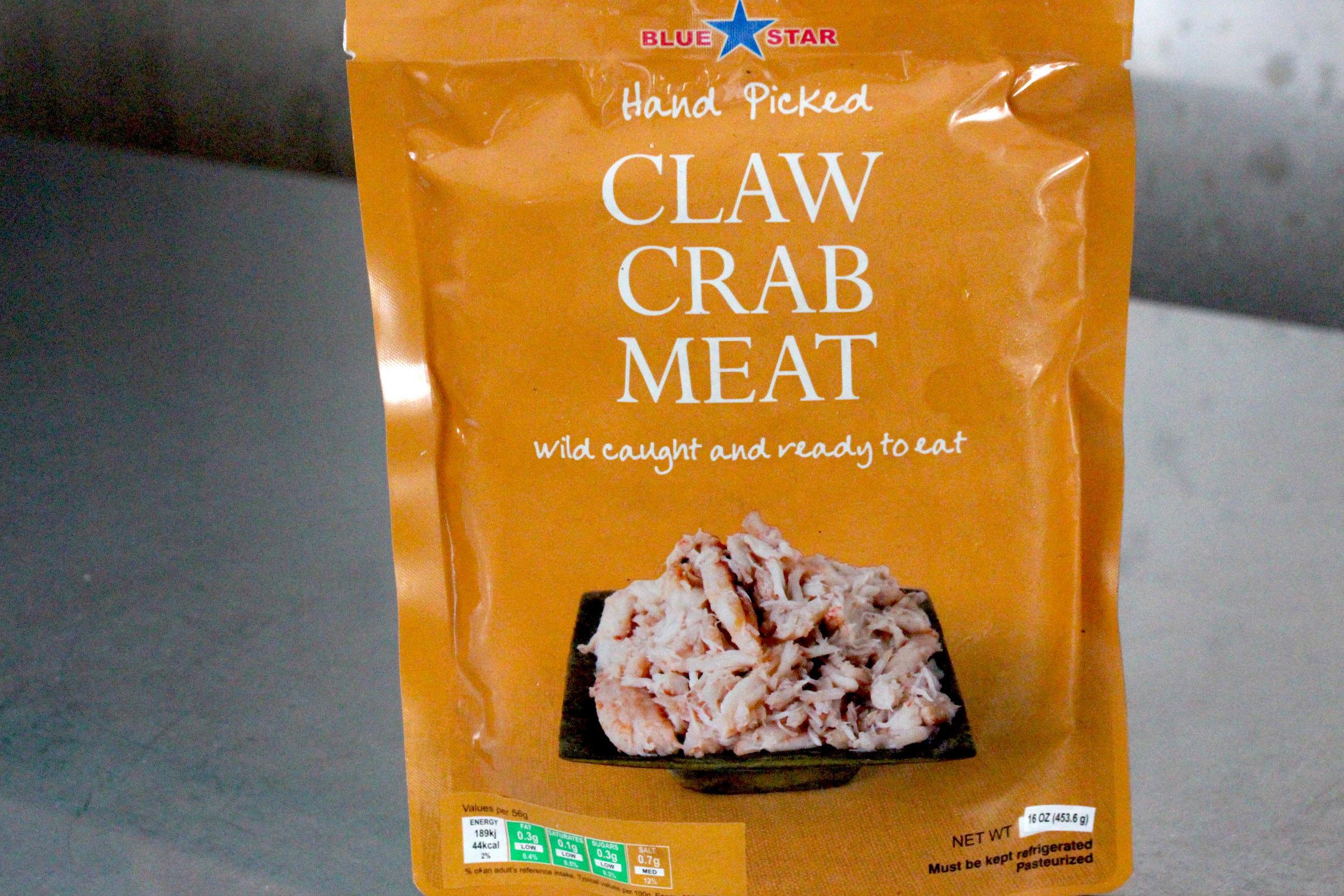 Crabmeat.jpg