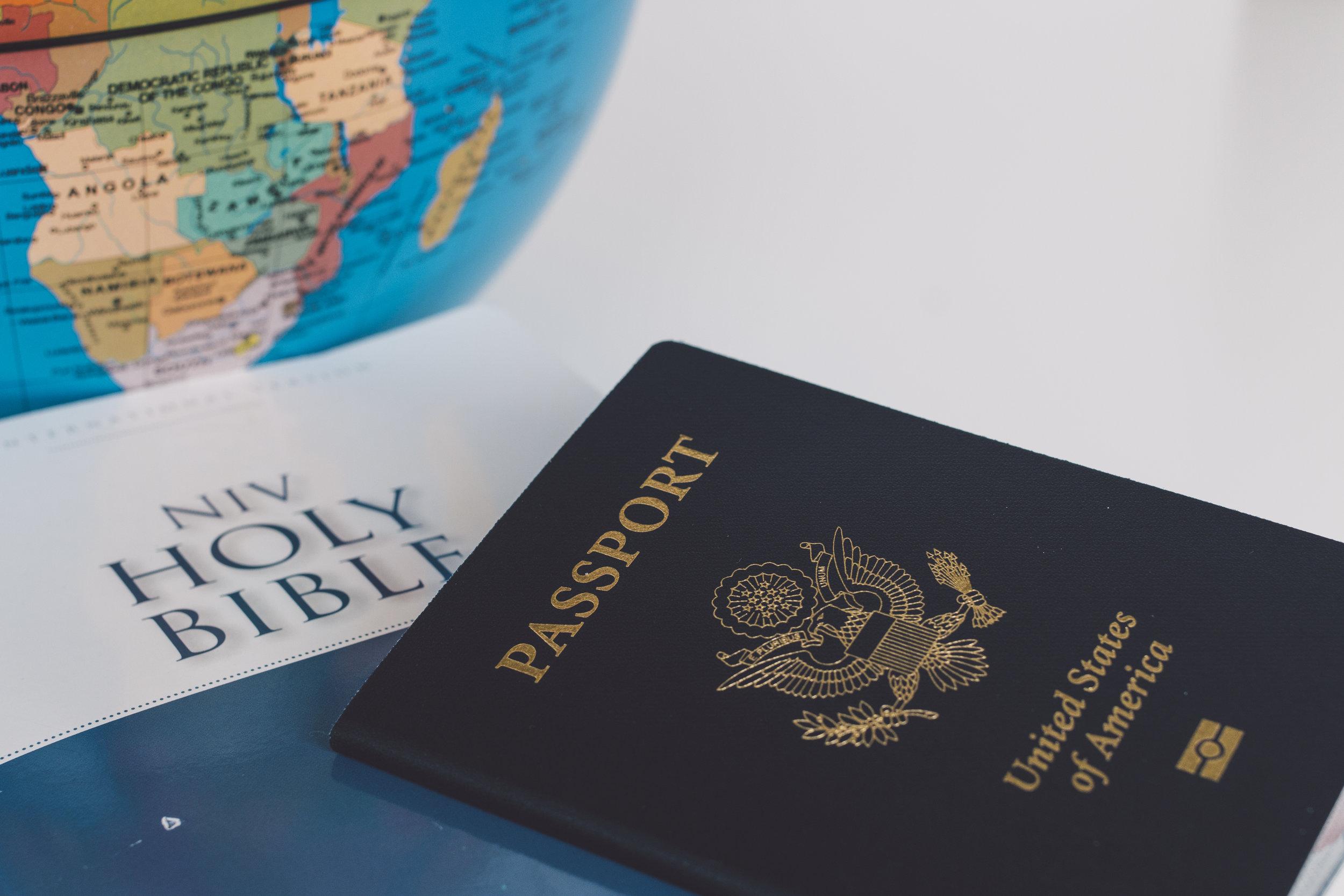 30378_46732_Bible,_Passport,_and_globe.jpg